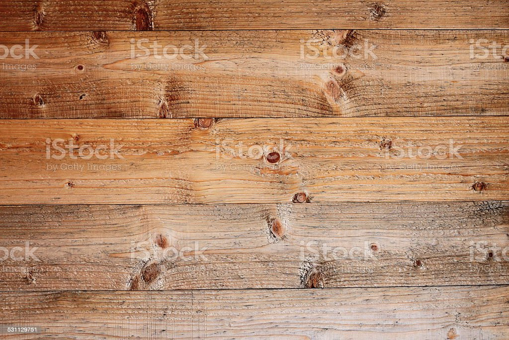 spruce boards real texture stock photo