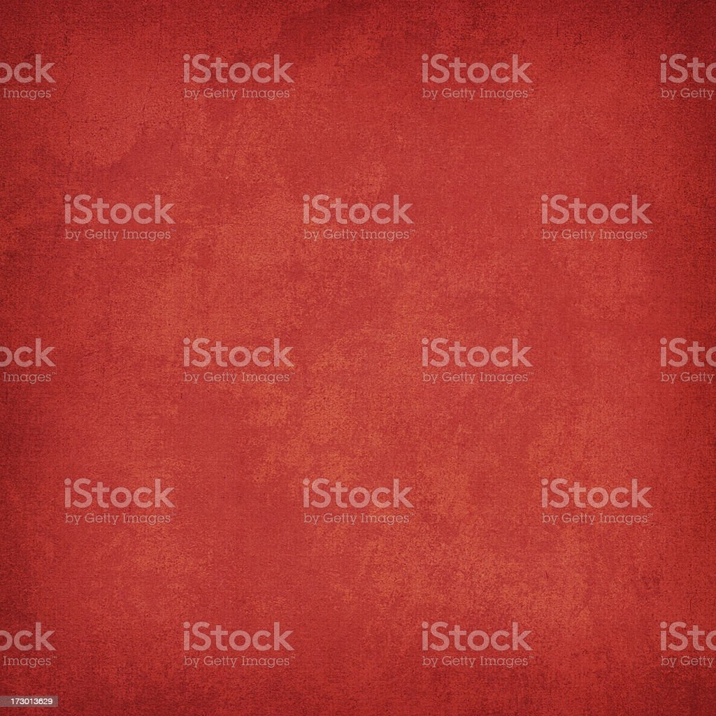 square background royalty-free stock photo