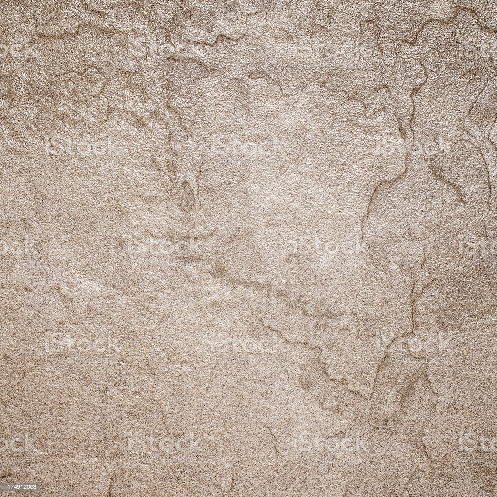 Square beige marble texture background royalty-free stock photo