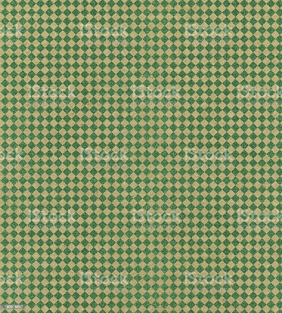 square checkerboard pattern paper royalty-free stock photo