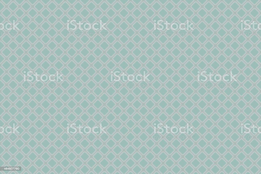 Square shape background. stock photo