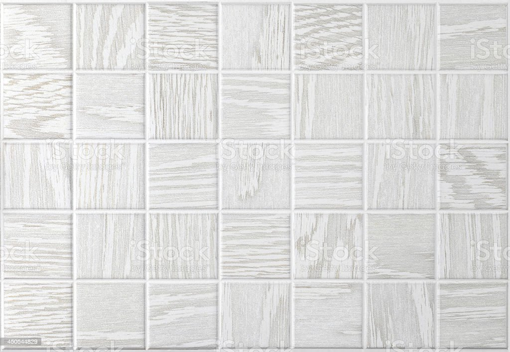 square tiles in marble with effects royalty-free stock photo