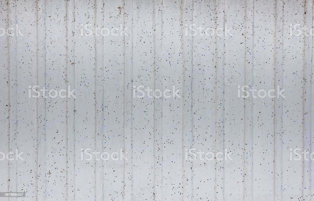 Square white brick wall background royalty-free stock photo