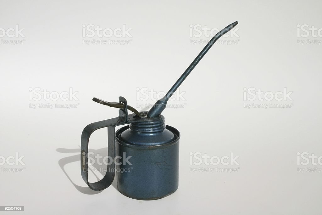 squirt me! royalty-free stock photo