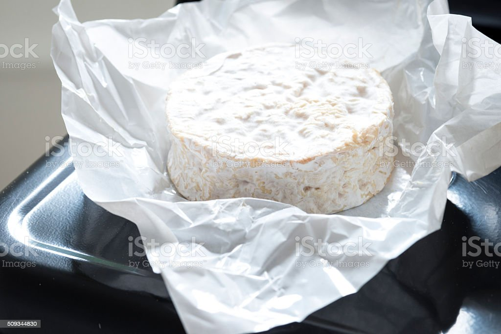 St Jude Cheese stock photo
