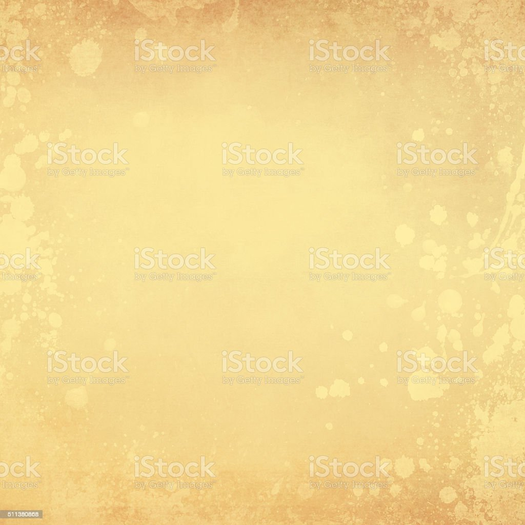 stained paper background stock photo