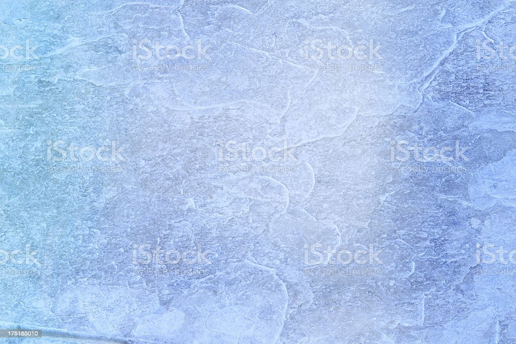 Stained slate grunge texture background stock photo