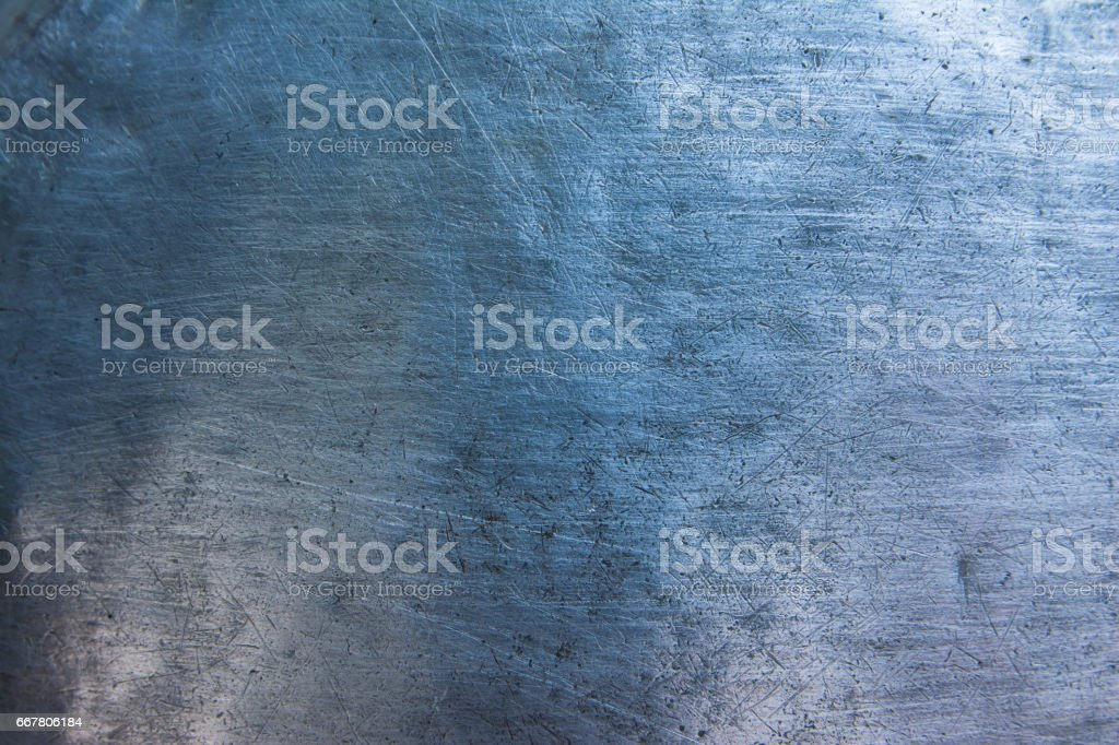 Stainless steel texture. Black silver textured pattern background. stock photo