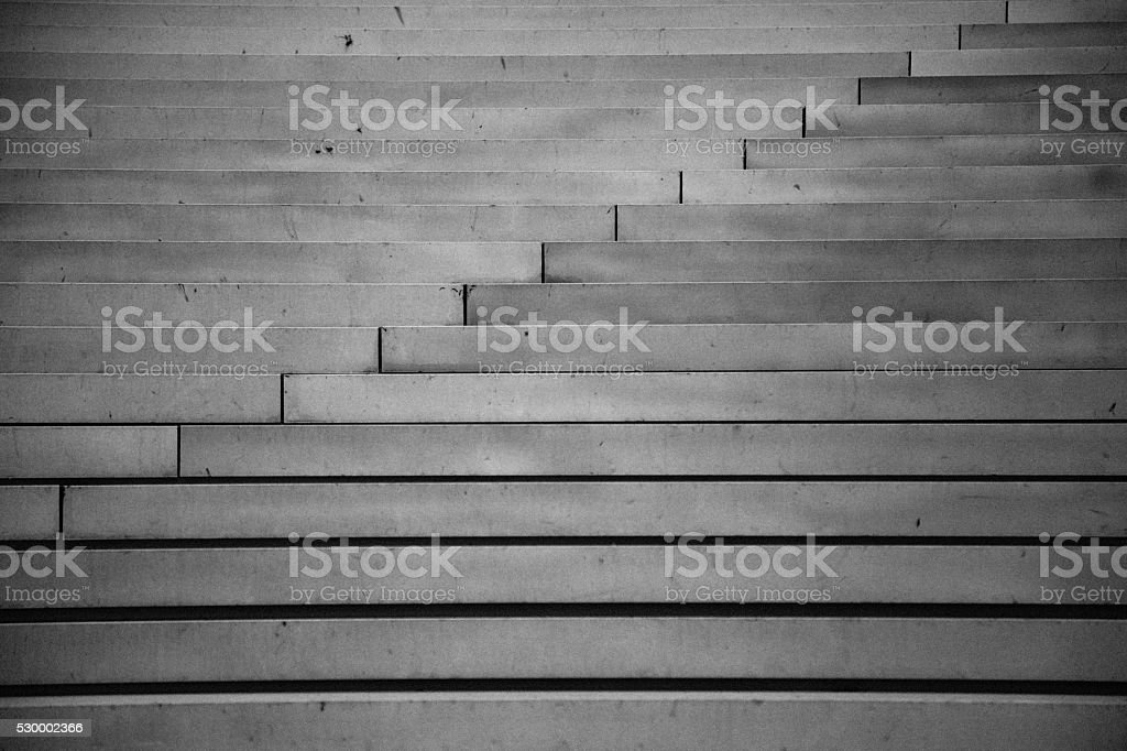 Stairs Background stock photo