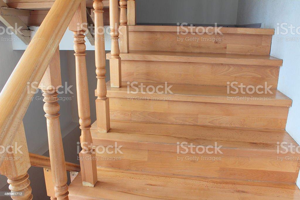 stairs stock photo