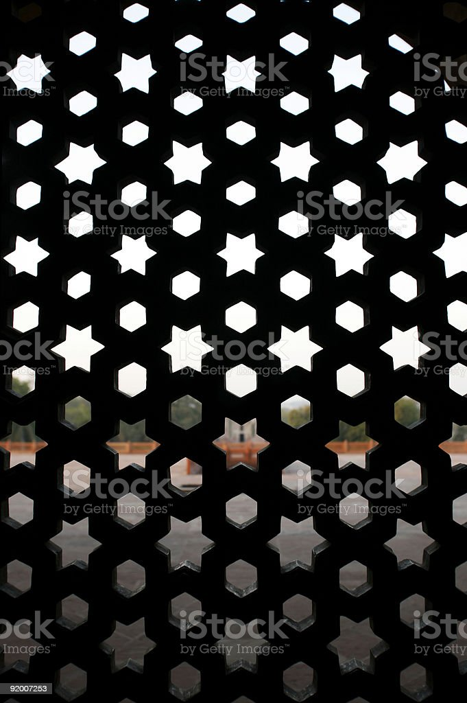 star royalty-free stock photo