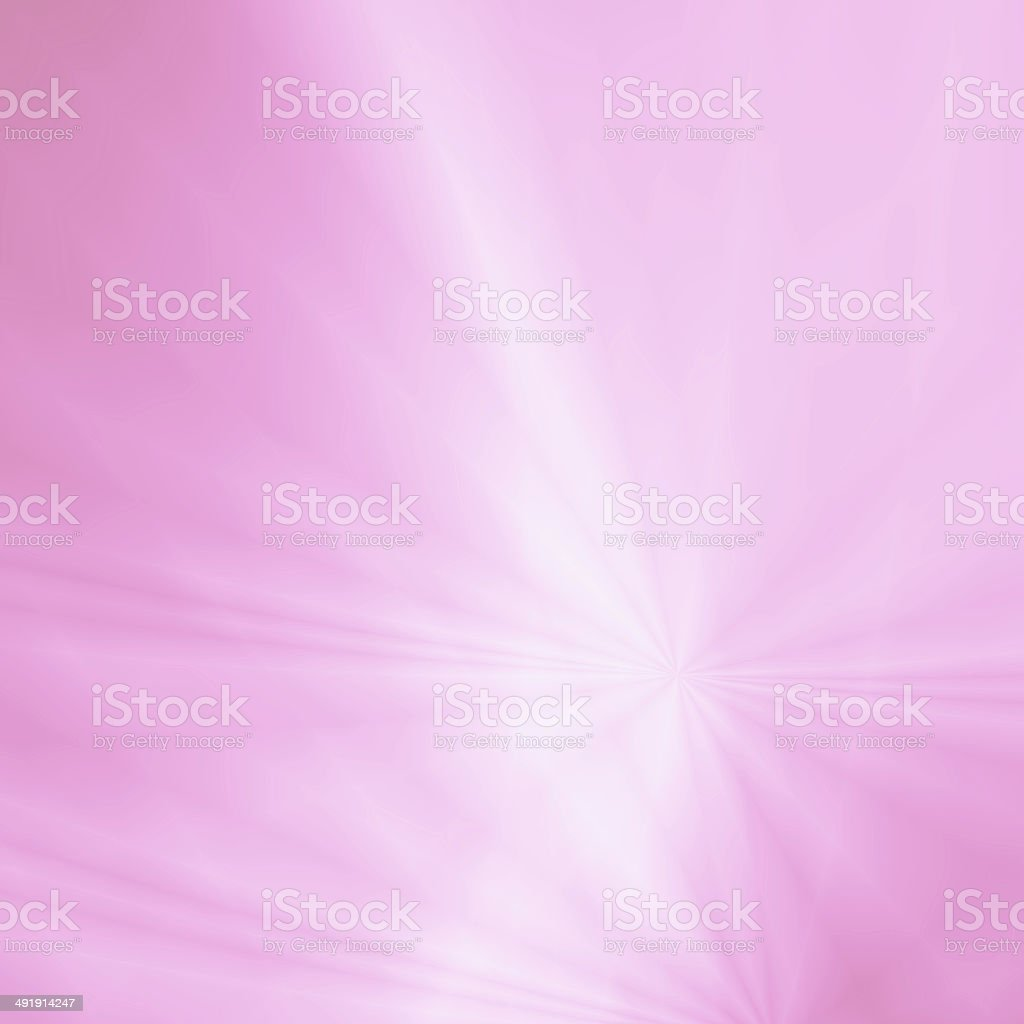 Star pink abstract website background stock photo