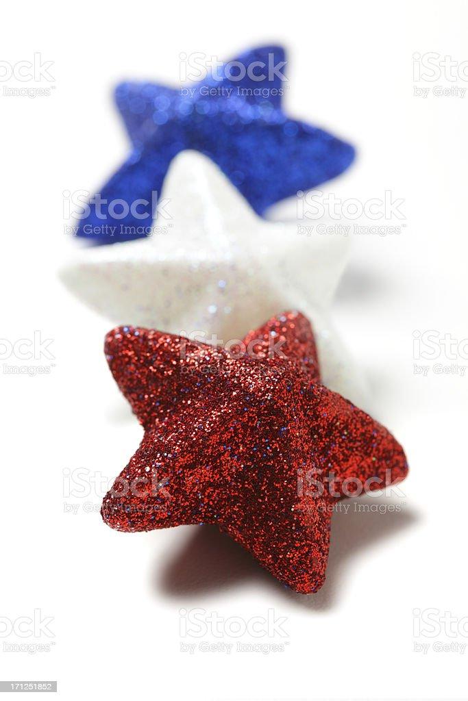 Star Shape – Foto