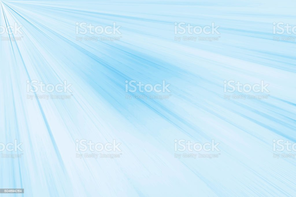 Starburst Background Abstract, Abstraction Gold, Technology stock photo
