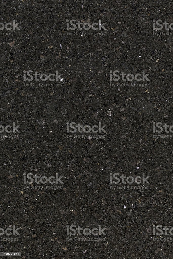 Stargate Granite stock photo