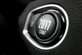 2017 start button