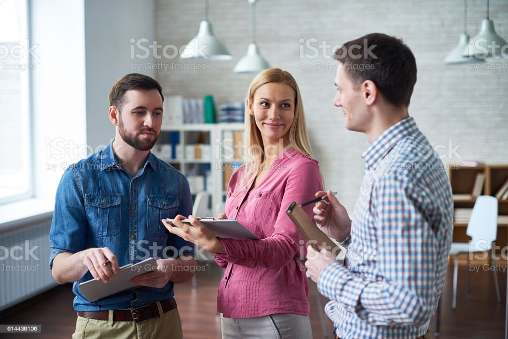 Startup business stock photo