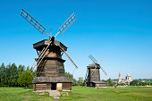 State Vladimir-Suzdal Historical-Architectural Museum-Reserve