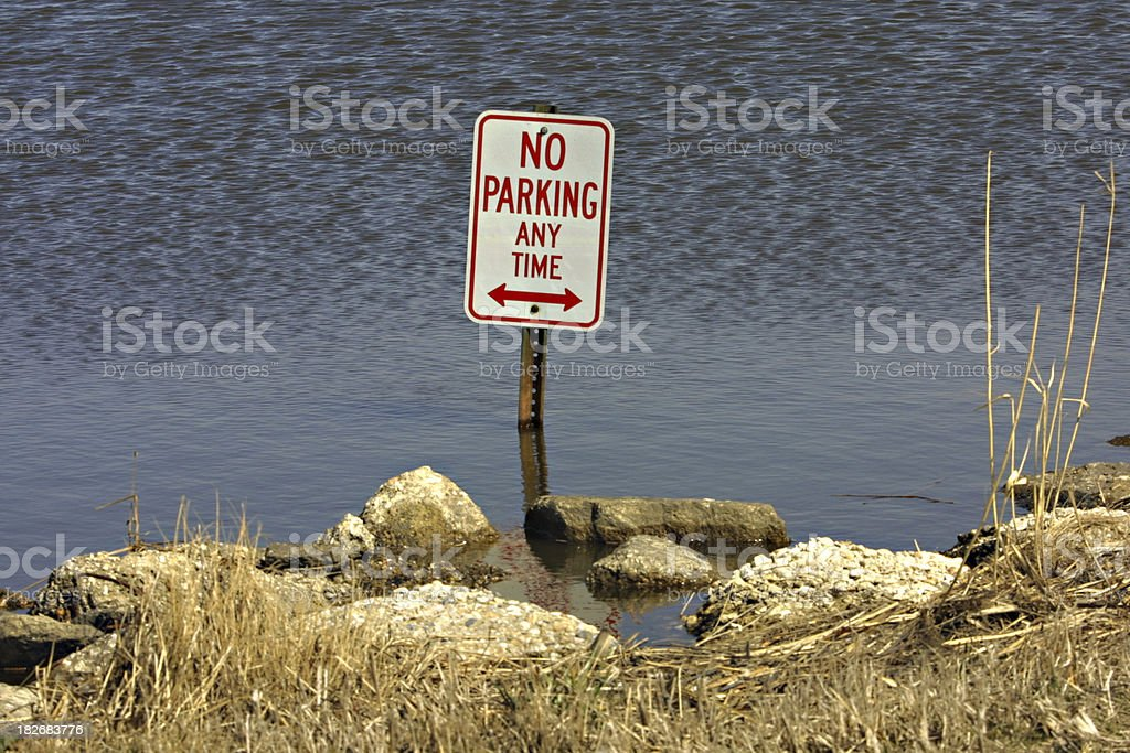 stating the obvious stock photo