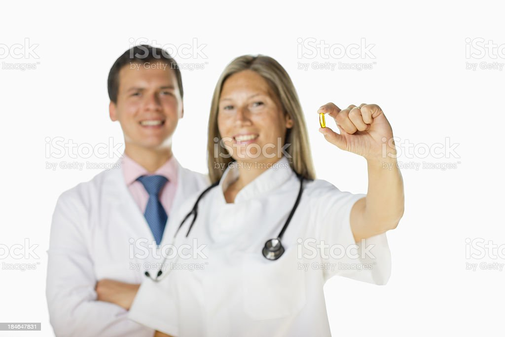 Stay healthy royalty-free stock photo