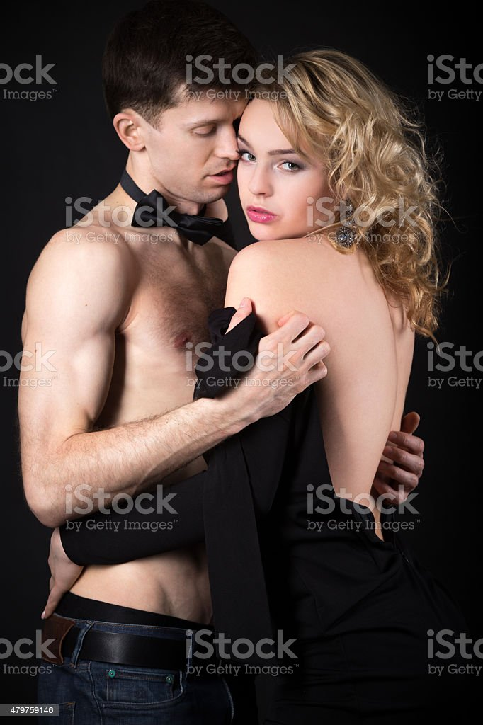 Finding the Right VIAGRA (sildenafil citrate) Dosage Safety Info