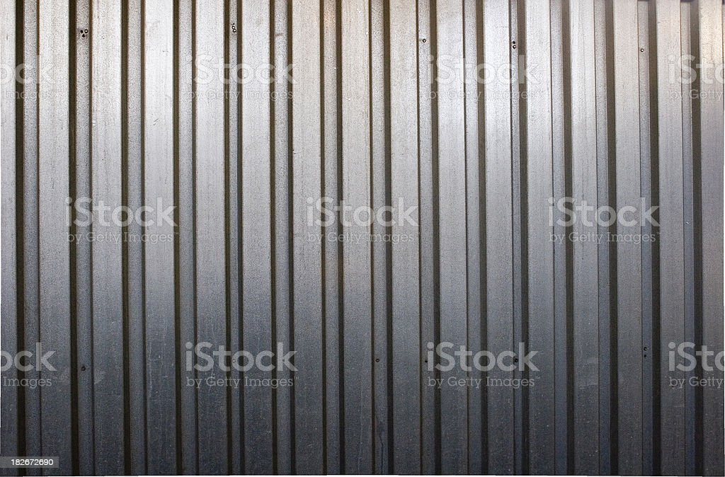 Steel Background royalty-free stock photo
