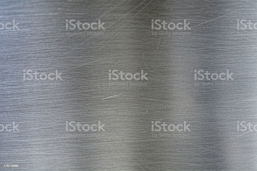 Steel Metal background texture stock photo