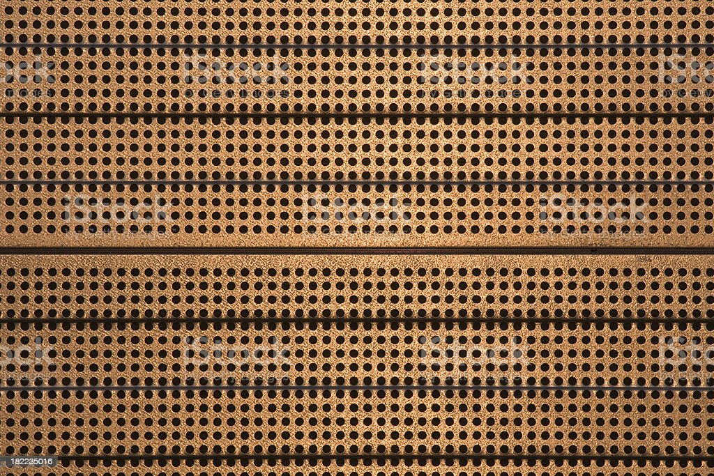 steel metal texture background stock photo