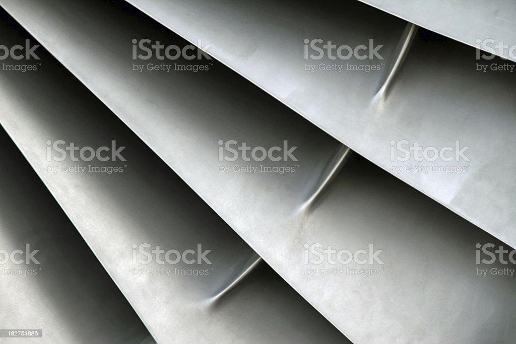 Steel royalty-free stock photo
