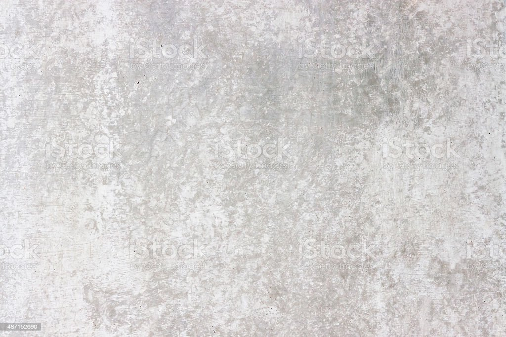 Steel plate background, pattern on weathered zinc plate, copy space stock photo
