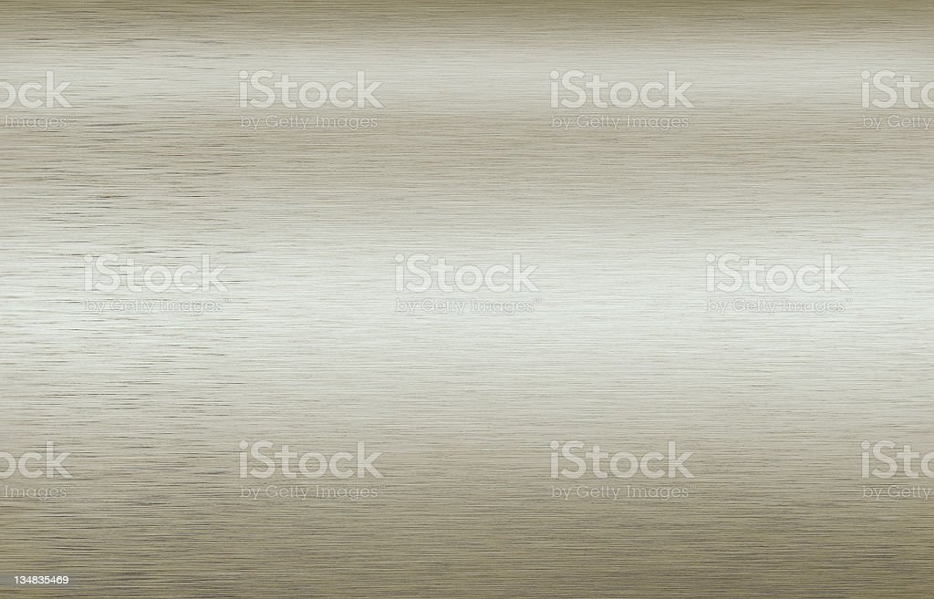 Steel plate royalty-free stock photo