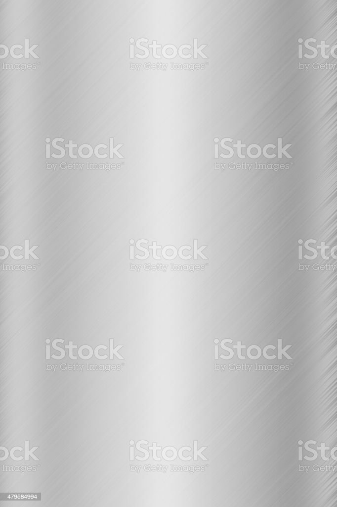 Steel plate texture surface stock photo