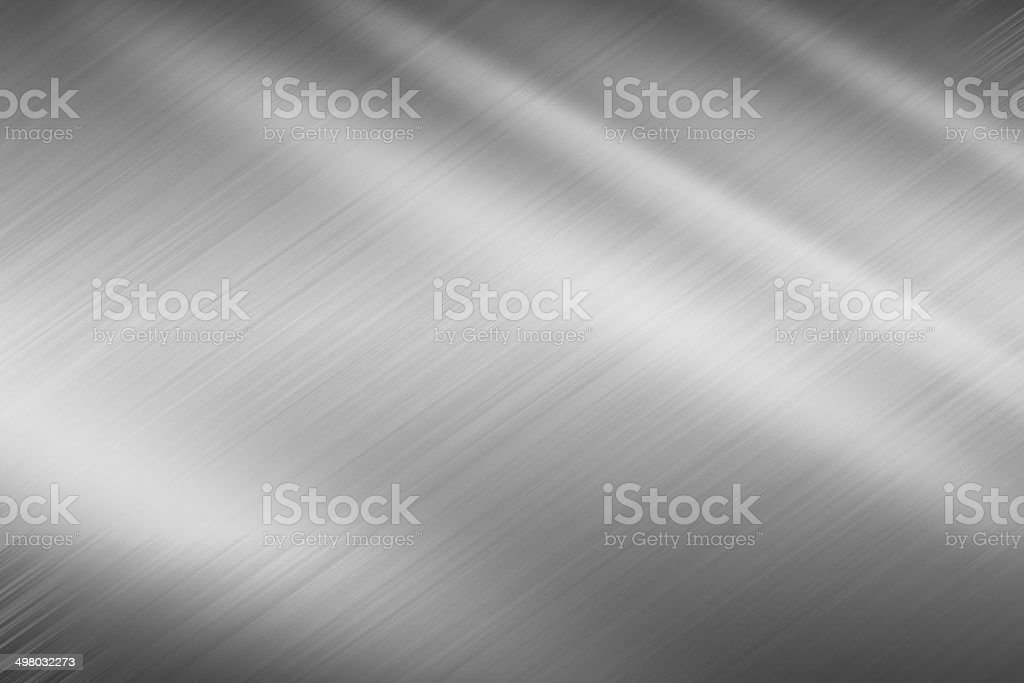 steel texture stock photo