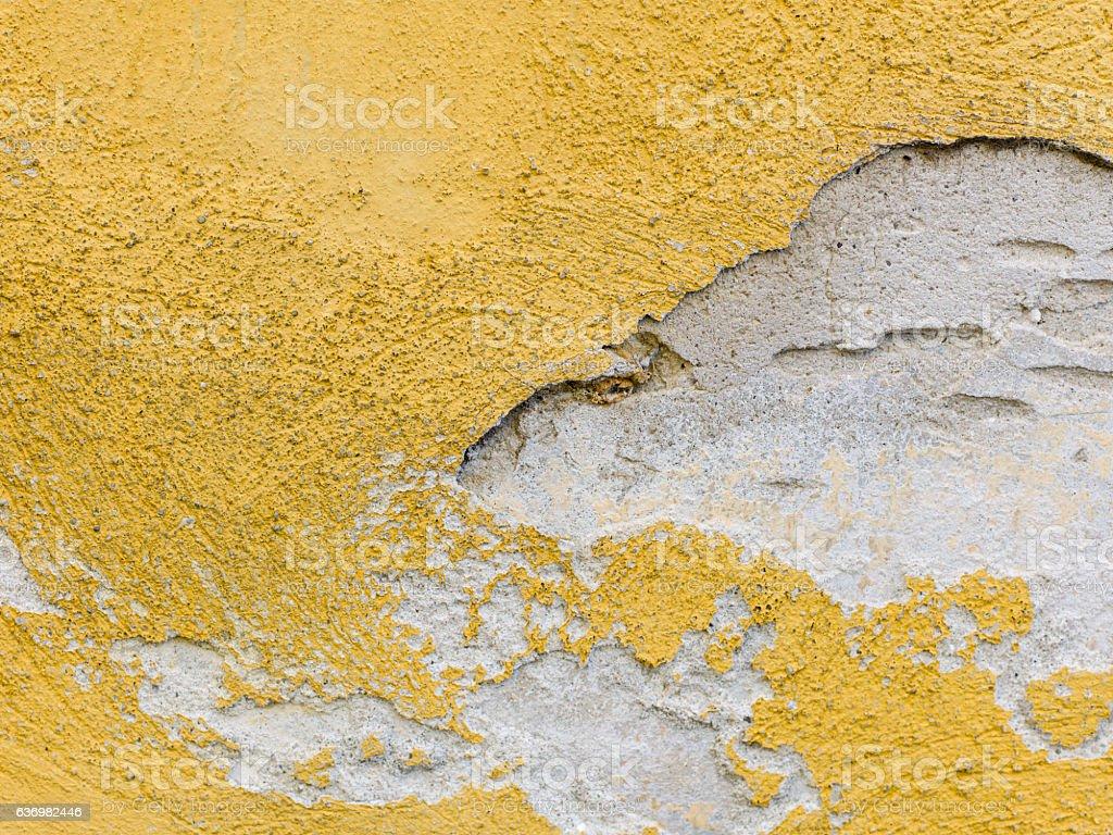 stein, beton hintergrund textur stock photo