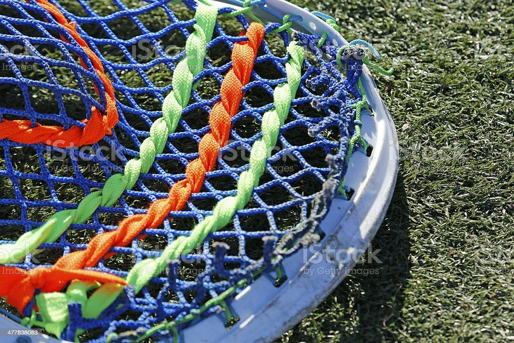 Stick Design royalty-free stock photo