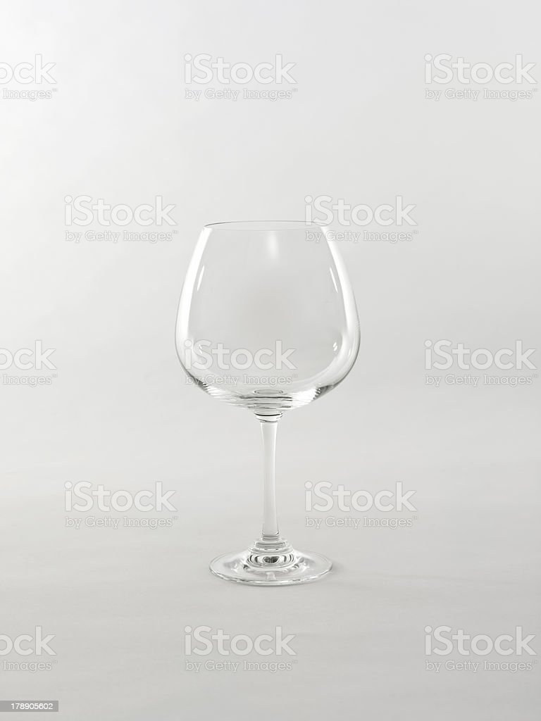 still life glass royalty-free stock photo