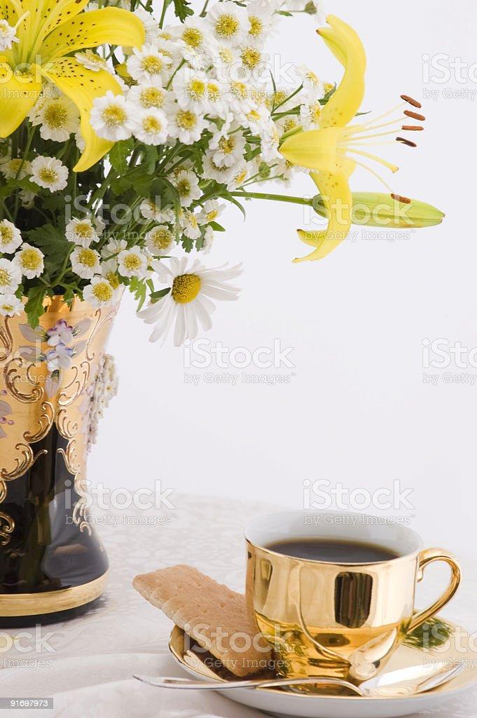 Still-life royalty-free stock photo