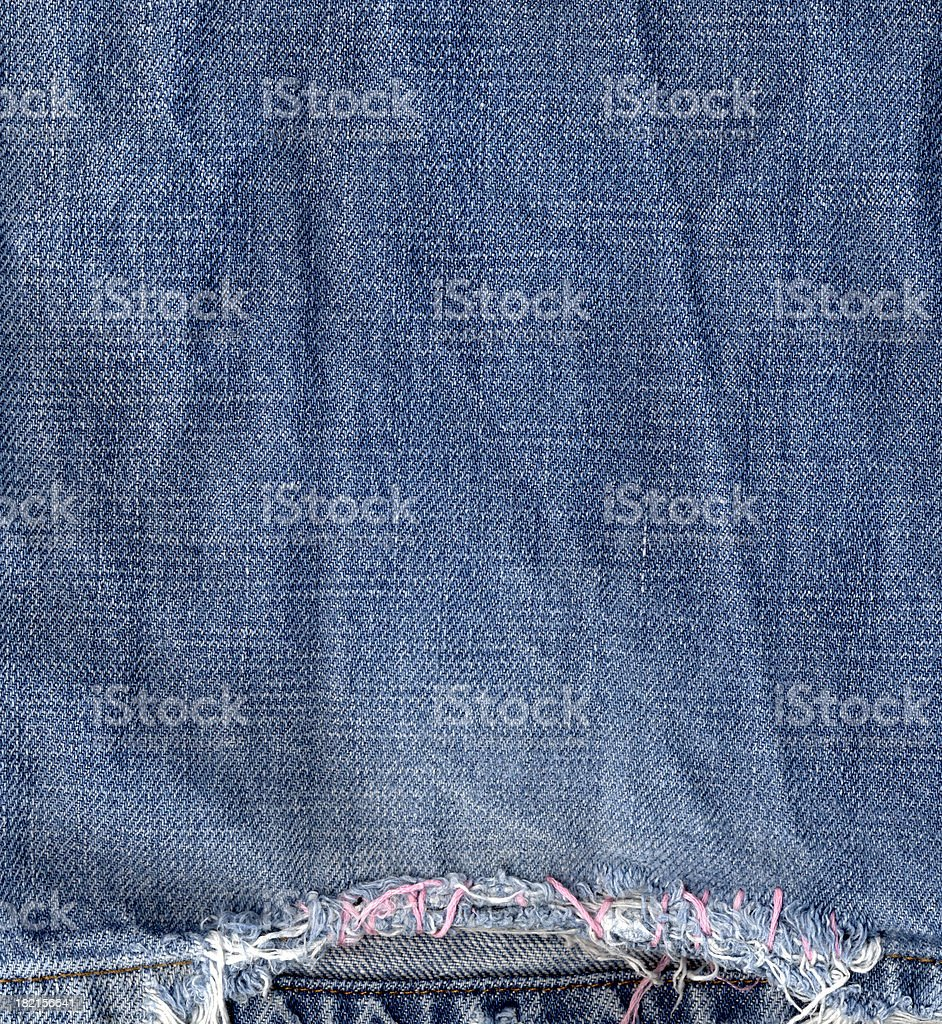 stitch royalty-free stock photo
