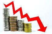 stock investment bearish market