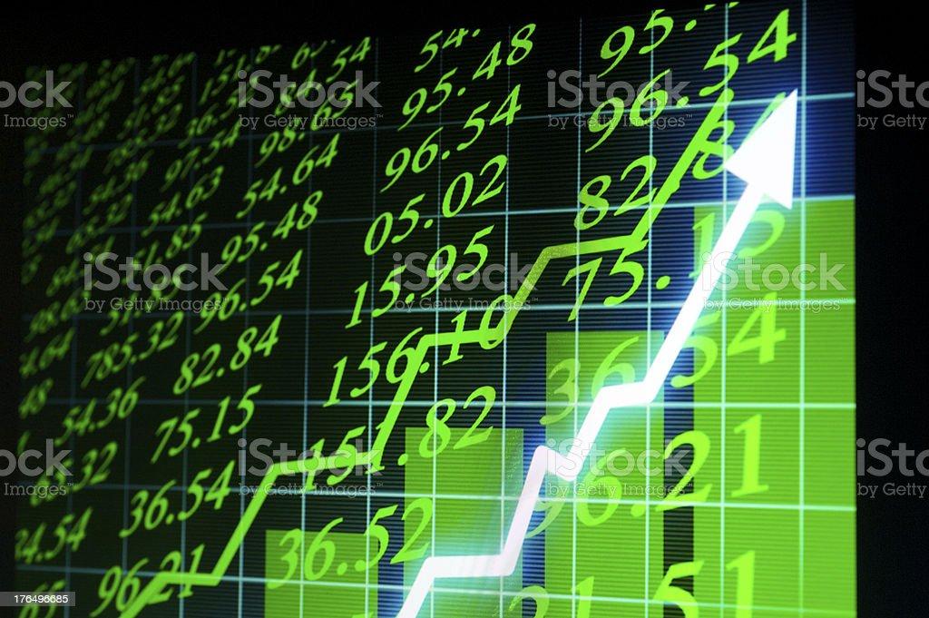 stock stock photo