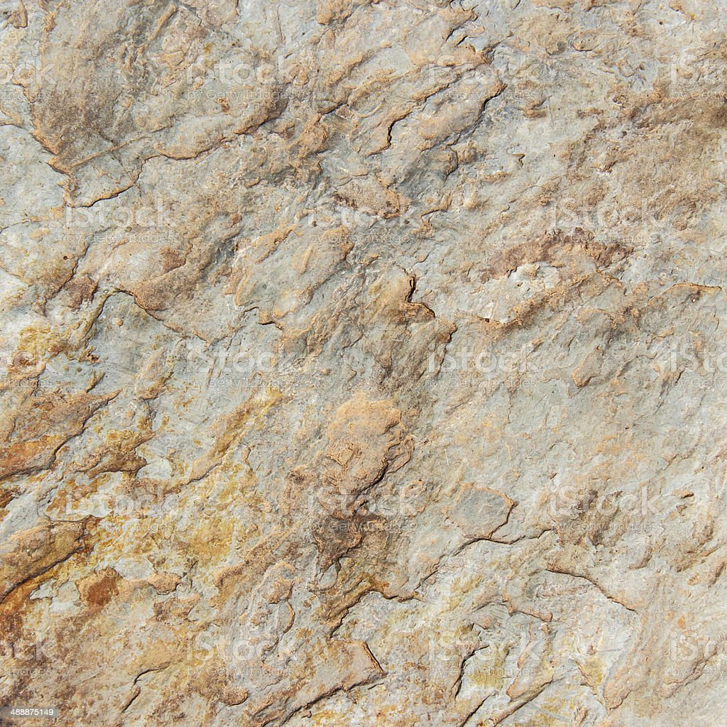 Stone background and texture stock photo
