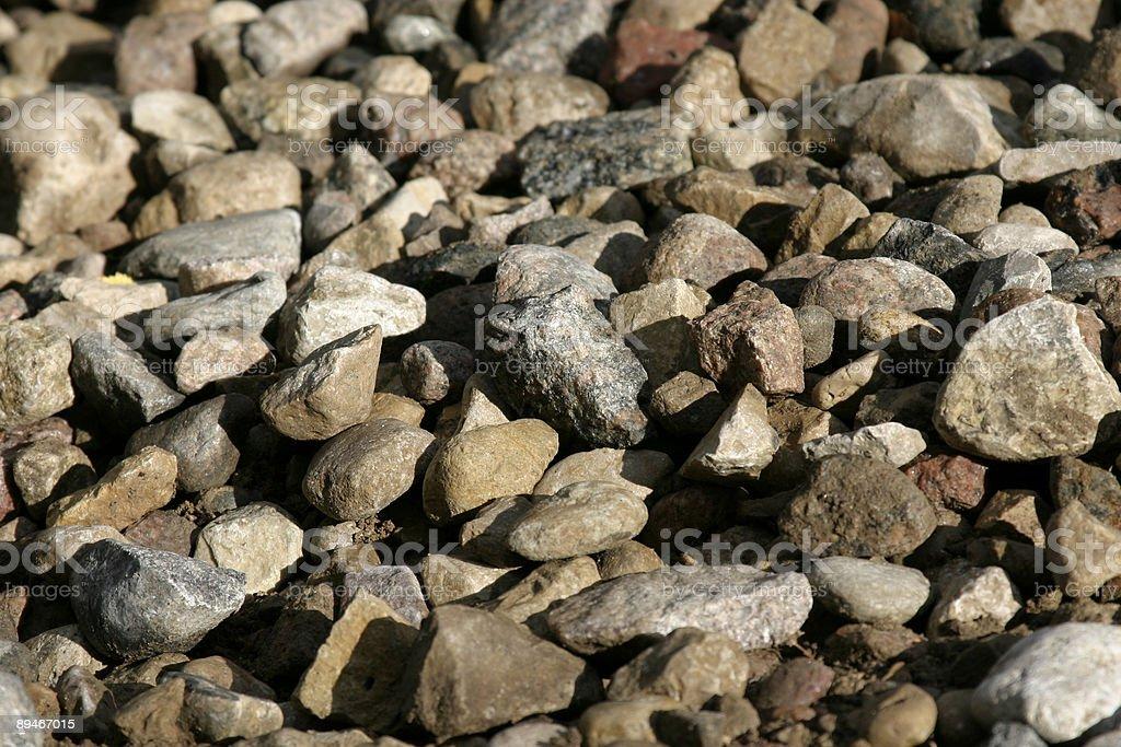 Stone background. royalty-free stock photo