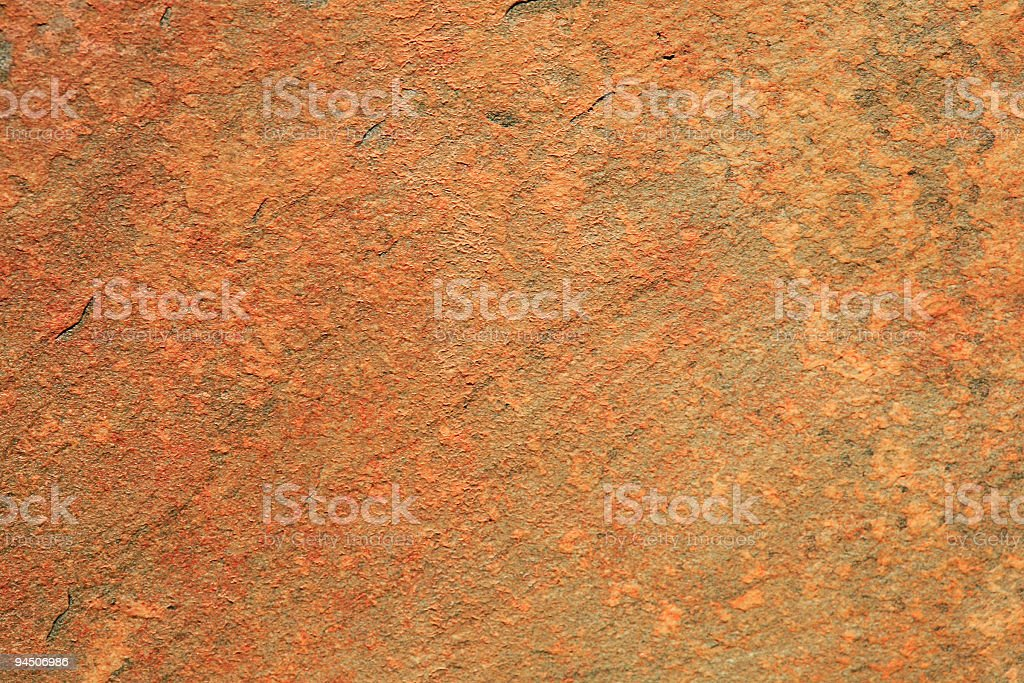 Stone background stock photo