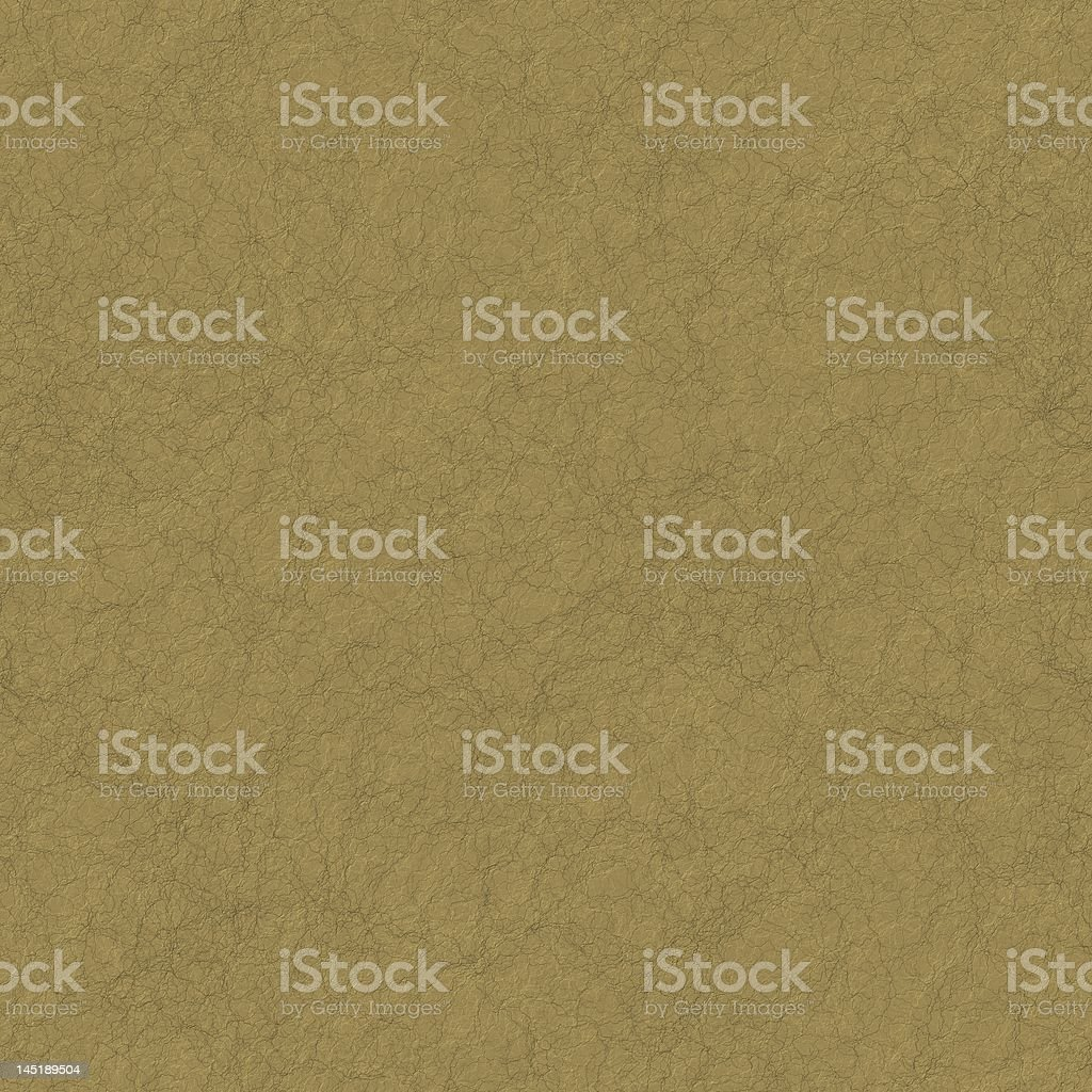 stone background, seamless repeat pattern royalty-free stock photo