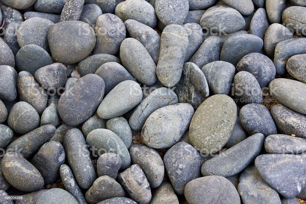 stone background1 stock photo
