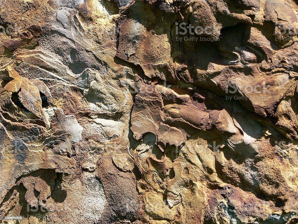 Stone Backround 2 royalty-free stock photo