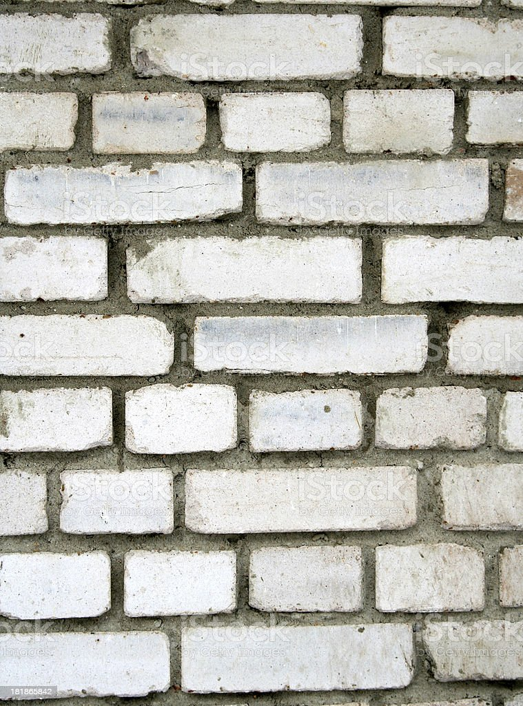 Stone backround royalty-free stock photo