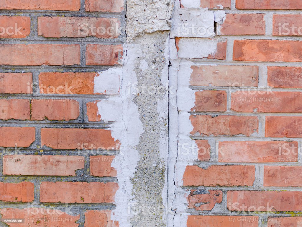 stein, beton hintergrund textur stock photo