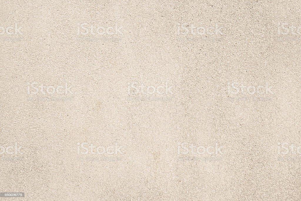 Stone floor texture background stock photo