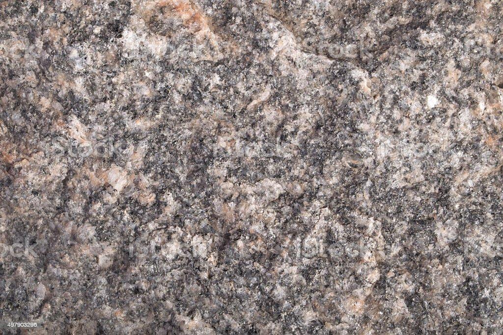 stone. granite texture stock photo